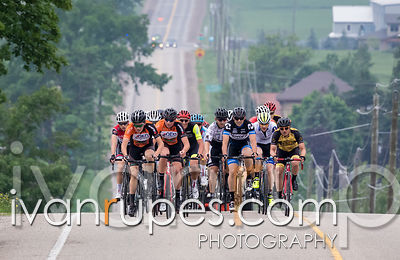 KW Classic, Ontario Cup #6, Hawkesville, On; June 5, 2016