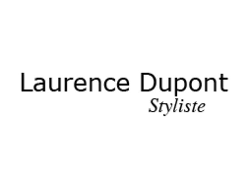 Laurence Dupont Styliste