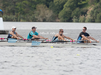 Taken during the World Masters Games - Rowing, Lake Karapiro, Cambridge, New Zealand; ©  Rob Bristow; Frame 3418 - Taken on: Sunday - 23/04/2017-  at 16:18.31