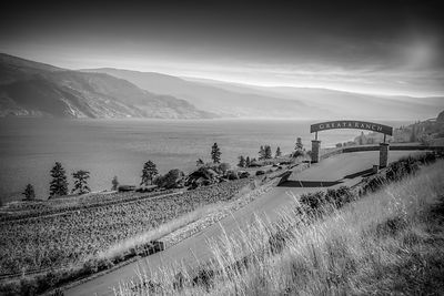 summerland_region-18