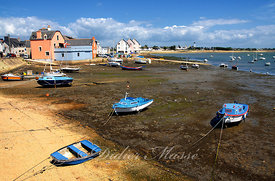 Port-Louis Morbihan 08/08