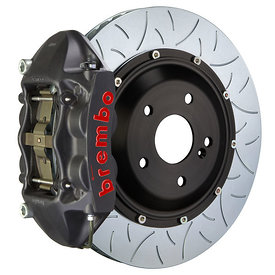 brembo-p-caliper-4-piston-2-piece-345-365-380mm-slotted-type-3-gt-s-hi-res