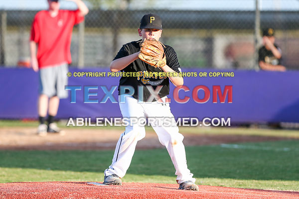 04-17-17_BB_LL_Wylie_Major_Cardinals_v_Pirates_TS-6662
