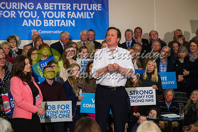 David_Cameron_in_Corsham_-51
