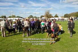 046_KSB_Ardingly_Parade_061012
