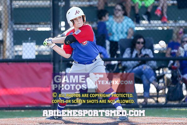 04-23-18_LL_BB_Dixie_Major_Tigers_v_Cubs_TS-8516