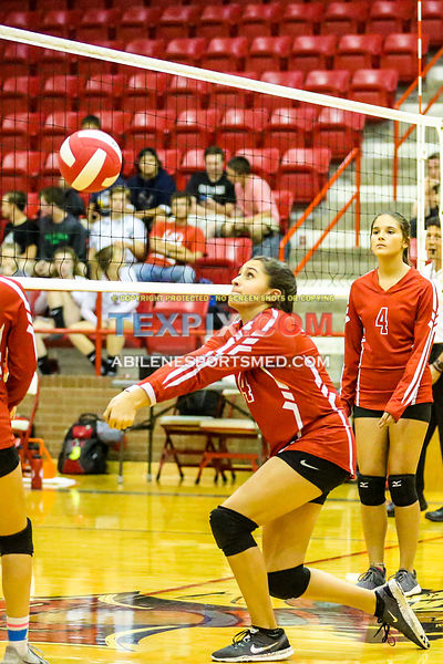 09-26-17_VB_FFrosh_Jim_Ned_White_v_Coahoma_MW00676