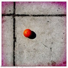 Iphoneography_045