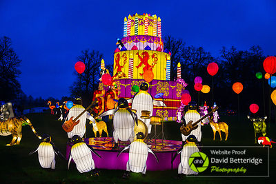 Longleat_Festival_of_Light-30