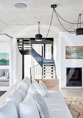 Bureaux_House_Pringle_Bay_9