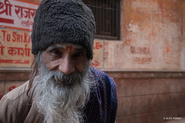 Portrait_old_man_Benares