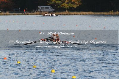 Taken during the Maadi Cup 2012, Lake Ruataniwha, Twizel, New Zealand; ©  Rob Bristow; Frame 0816 - Taken on: Tuesday - 27/03...