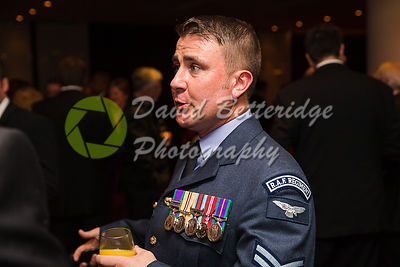 Soldiering_On_Awards_2015-16