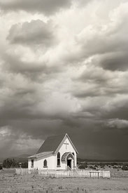 ACutting_church_6275