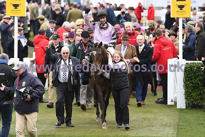 Pentland_Hills_winners_enclosure_15032019-1