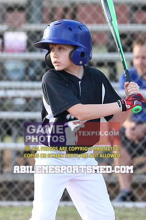 04-30-18_BB_Northern_Minor_Predators_v_White_Sox_RP_1215