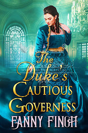 The_Duke_s_Cautious_Governess_OTHER_SITES
