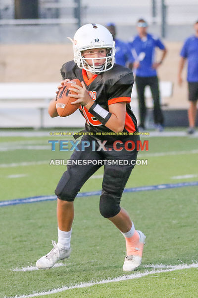 10-29-16_FB_White_Settlement_v_Aledo-Mooney_Hays_4008