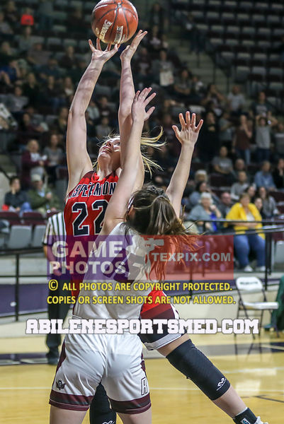 02-22-19_BKB_FV_Rankin_vs_Aspermont_Regional_Tournament_MW1160