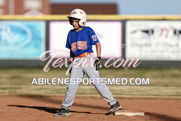 03-21-18_LL_BB_Wylie_AAA_Rockhounds_v_Dixie_River_Cats_TS-189