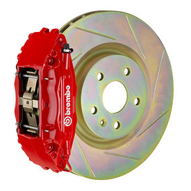 brembo-b-h-caliper-4-piston-1-piece-320-332-355mm-slotted-type-1-red-hi-res