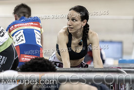 Ontario Track Championships, March 2, 2019