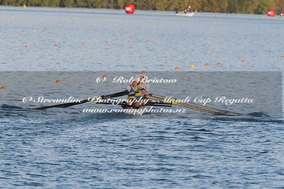 Taken during the Maadi Cup 2012, Lake Ruataniwha, Twizel, New Zealand; ©  Rob Bristow; Frame 0813 - Taken on: Tuesday - 27/03...