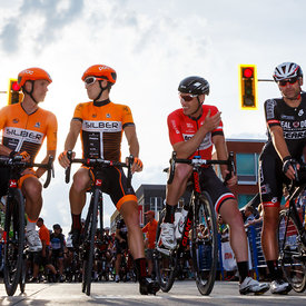 Kitchener Twilight Grand Prix