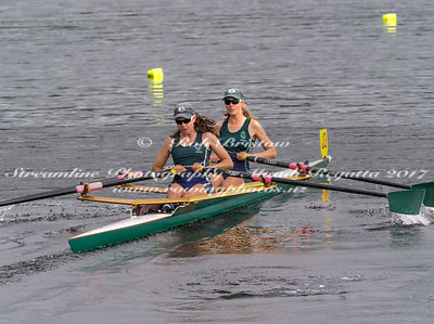 Taken during the NZSSRC - Maadi Cup 2017, Lake Karapiro, Cambridge, New Zealand; ©  Rob Bristow; Frame 665 - Taken on: Friday...