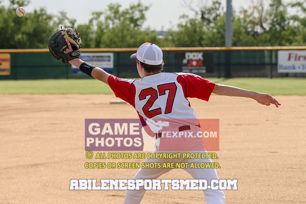 07-05-18_BB_Senior_West_Dallas_v_Arlington_S.W_RP_1631