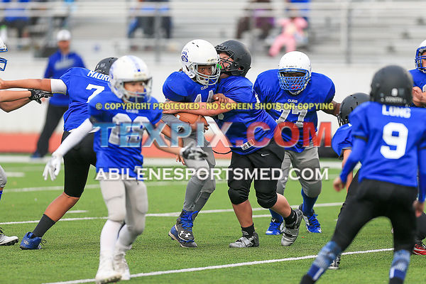 11-05-16_FB_6th_Decatur_v_White_Settlement_Hays_2020