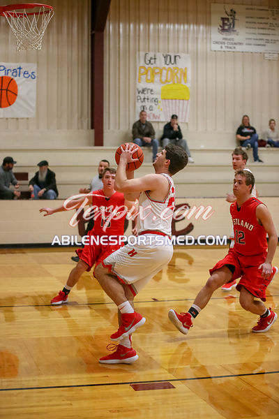 12-28-17_BKB_MV_Holliday_v_Eastland_RP_4653