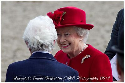 royal_windsor_2012_DHB_0608