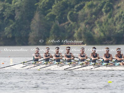 Taken during the NZSSRC - Maadi Cup 2017, Lake Karapiro, Cambridge, New Zealand; ©  Rob Bristow; Frame 3017 - Taken on: Saturday - 01/04/2017-  at 17:26.04