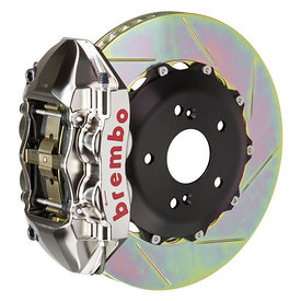 brembo-p-caliper-4-piston-2-piece-328mm-slotted-type-1-gt-r-hi-res