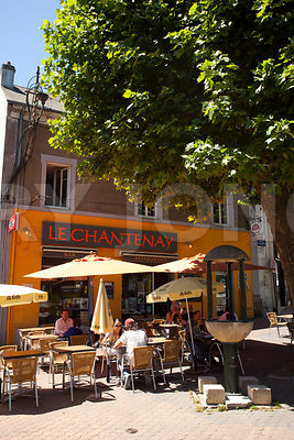 quartier chantenay