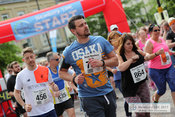 BAYER-17-NewburyAC-Bayer10K-Start-41