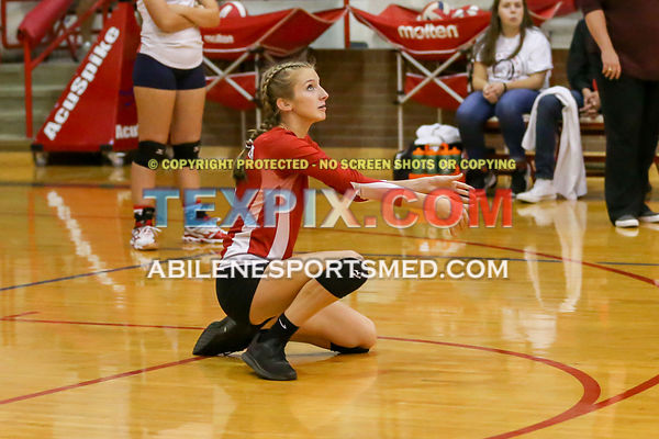 09-26-17_VB_FJV_Jim_Ned_Red_v_Coahoma_MW00605