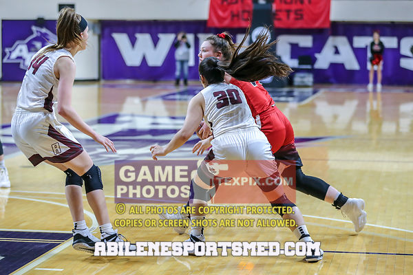 02-22-19_BKB_FV_Rankin_vs_Aspermont_Regional_Tournament_MW1126