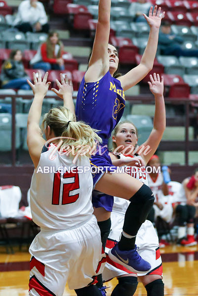 12-28-17_BKB_FV_Hermleigh_v_Merkel_Eula_Holiday_Tournament_MW00934
