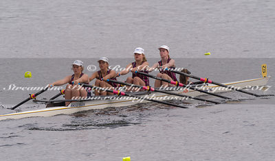 Taken during the NZSSRC - Maadi Cup 2017, Lake Karapiro, Cambridge, New Zealand; ©  Rob Bristow; Frame 626 - Taken on: Friday - 31/03/2017-  at 09:23.06