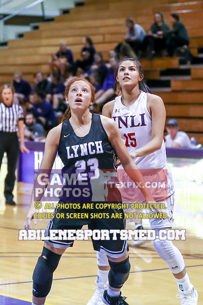 11-16-18_BKB_FV_Jim_Ned_vs_Bishop_Lynch_Polk-Key_City_Tournament921