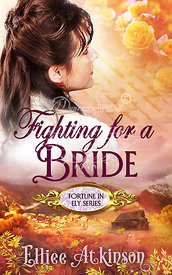 Fighting_For_A_Bride_Final
