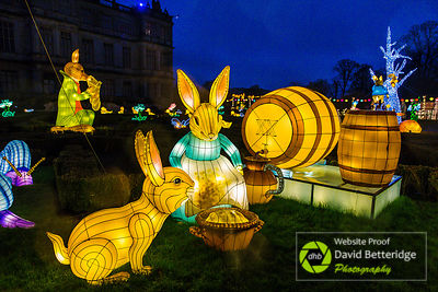 Longleat_Festival_of_Light-50
