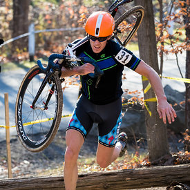 2015 Ontario Cyclocross Championships