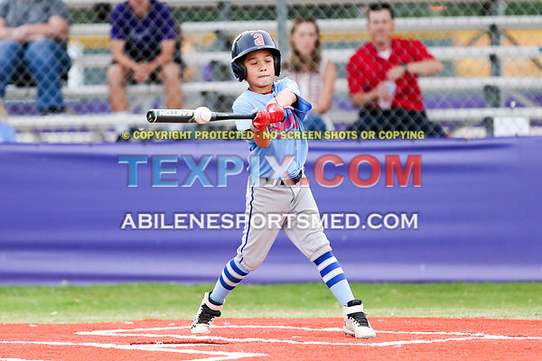 04-13-17_LL_BB_Wylie_Majors_Phillies_v_Braves_TS-234