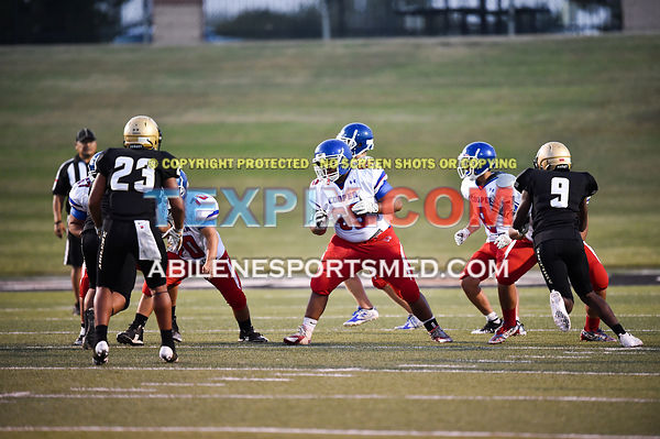 09-14-17_FB_JV_CHS_Red_v_AHS_Black_(RB)-5359