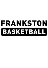 Frankston District Basketball Association