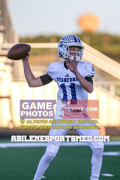 10-05-18_FB_Stamford_vs_Clyde80056