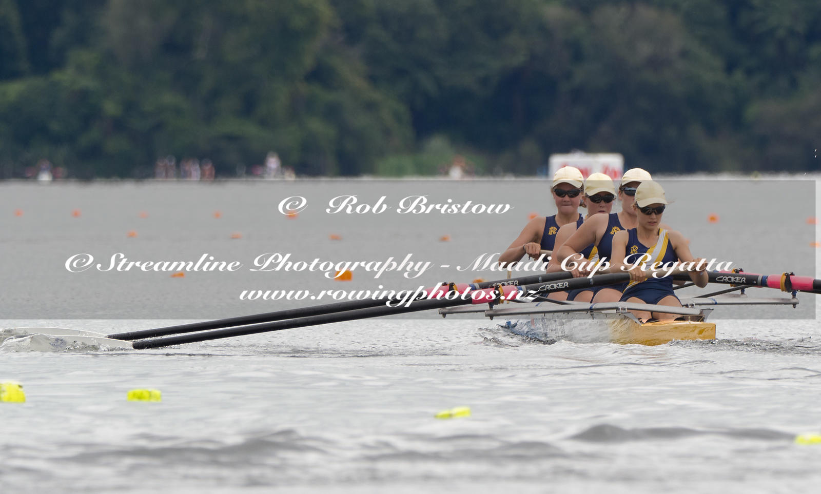 Taken during the NZSSRC - Maadi Cup 2017, Lake Karapiro, Cambridge, New Zealand; ©  Rob Bristow; Frame 1081 - Taken on: Frida...
